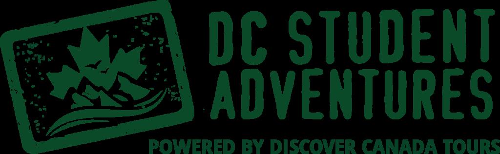 DC Student Adventures